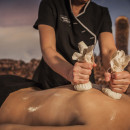 TREATMENTS® | Dagje Wellness | Salar de Uyuni